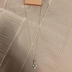David's Bridal Necklace - New